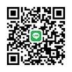 Line ID : elechobbytha